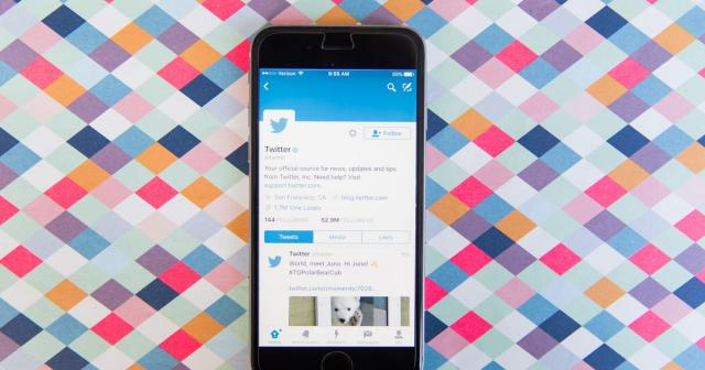 Twitter will remove verification from accounts that violate its rules