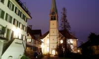 Swiss church bells can chime again at night, says court