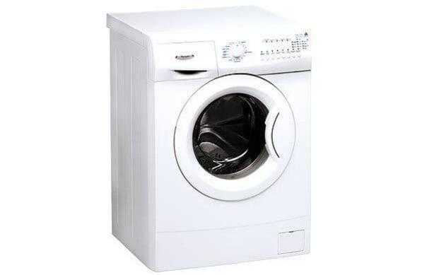 Whirlpool cancels replacement scheme despite 1m faulty dryers still in homes