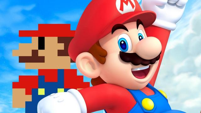 YouTube Says Nintendo Can Do Better for Content Creators - IGN