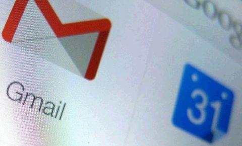 MPF-PI ajuíza ação contra Google por violar normas de proteção de dados