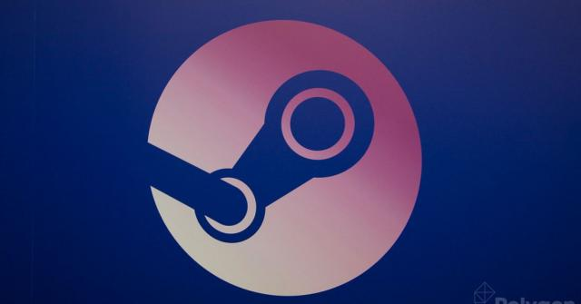 Report: 7,672 were released on Steam in 2017