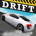 Drift Race