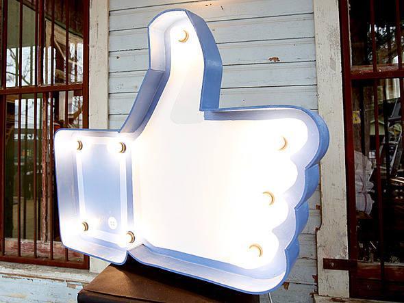 Facebook cumpre pedido da Justiça e não será bloqueado